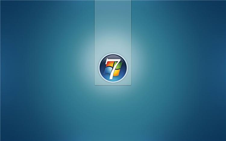 Windows 7 Loader Extreme Инструкция