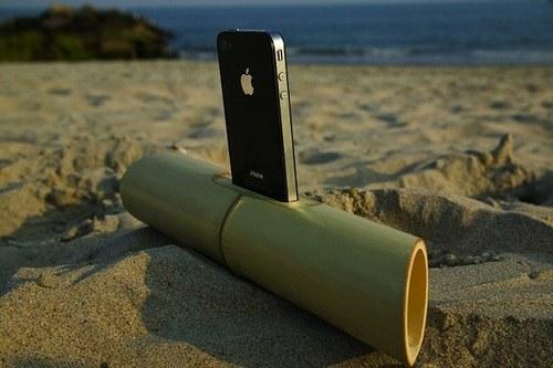приблуда для айфона